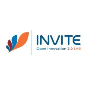 INVITE Donor logo