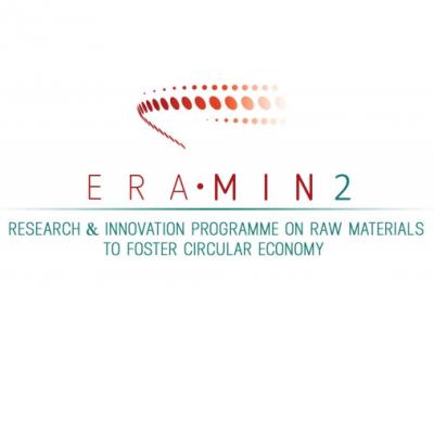 ERA-MIN logo