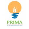 PRIMA user picture