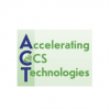 ACT – Accelerating CCS Technologies user picture