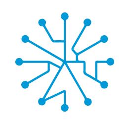 Eurolab4HPC logo