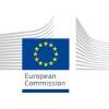 Eurostat user picture