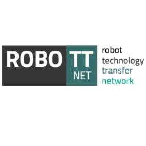 ROBOTT NET institution logo