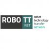 ROBOTT NET user picture