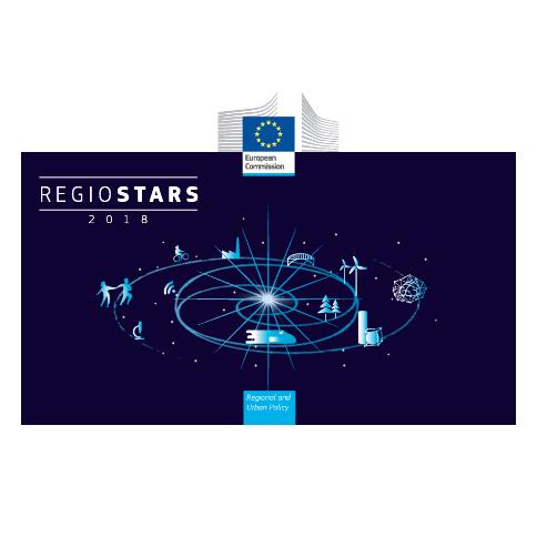 RegioStars user picture