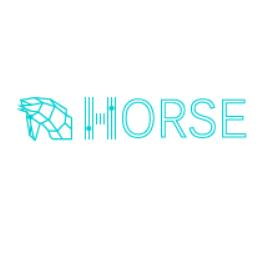 The HORSE framework logo