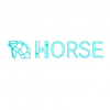 The HORSE framework user picture