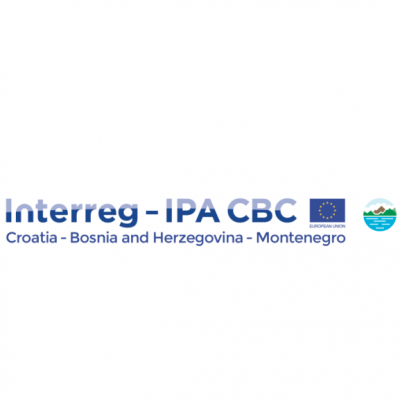 2nd Call for Proposals of the Interreg IPA Cross-border