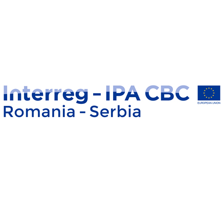 Interreg-IPA Cross-border Cooperation Romania-Serbia Programme user picture