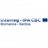 Interreg-IPA Cross-border Cooperation Romania-Serbia Programme user picture