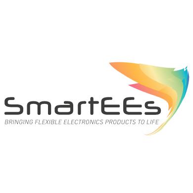 SMART Emerging Electronics Servicing DIH logo