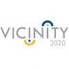 Vicinity institution logo