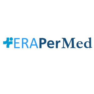 ERA PerMed logo