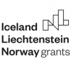 EEA and Norway Grants user picture