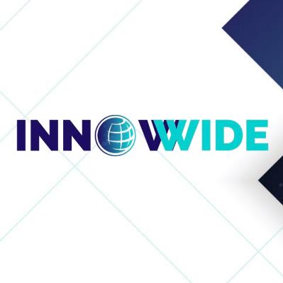 INNOWIDE institution logo