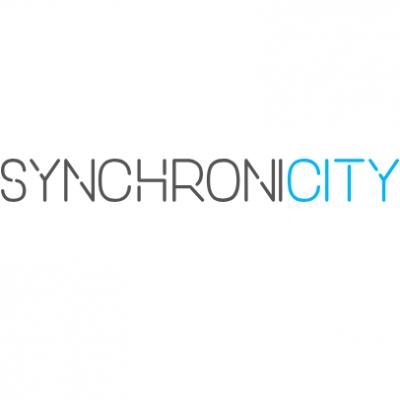 SynchroniCity logo
