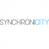 SynchroniCity user picture