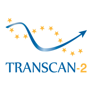 TRANSCAN-2 logo