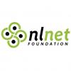 NLnet user picture