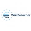 INNOVOUCHER institution logo