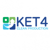 KET 4 Clean Production user picture