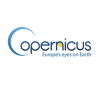 Copernicus user picture
