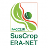 SusCrop - ERA-NET Cofund on Sustainable Crop Production user picture