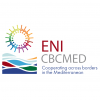 ENI CBCMed user picture