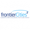 frontierCities2 institution logo