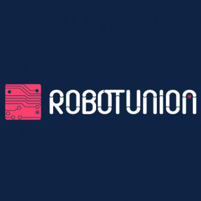 RobotUnion logo