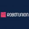 RobotUnion user picture