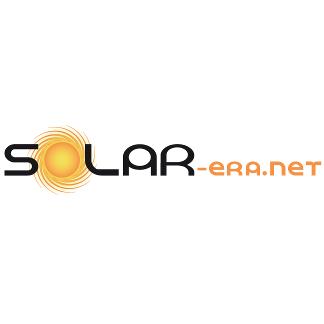 SOLAR-Era.Net logo