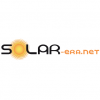 SOLAR-Era.Net user picture