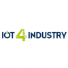IoT4Industry user picture