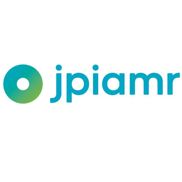 JPIAMR user picture