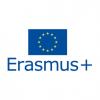 EC - Erasmus+ user picture