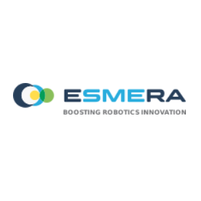 ESMERA institution logo
