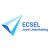 ECSEL Joint Undertaking user picture