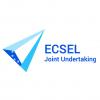 ECSEL Joint Undertaking institution logo