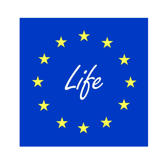 LIFE Programme user picture