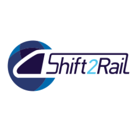 Shift2Rail logo