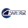 Shift2Rail user picture