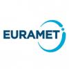 EURAMET user picture