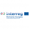 Interreg V-A Romania-Hungary user picture