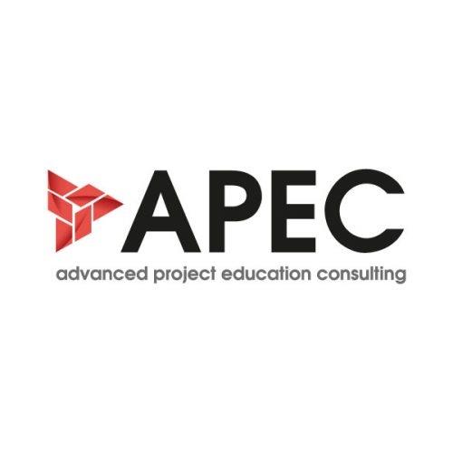 APEC user picture