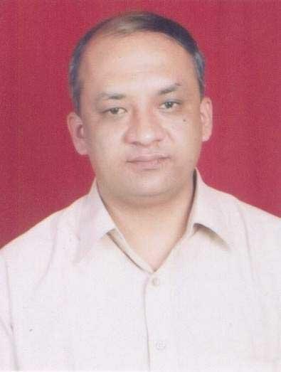 PB Rana user picture