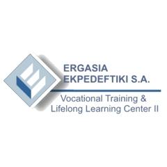ERGASIA EKPEDEFTIKI SA user picture