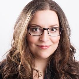 Jitka Fialová user picture