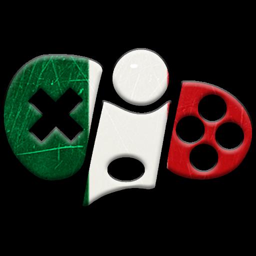 Associazione Culturale Italia Che Gioca user picture