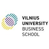 Vilnius University Business School user picture